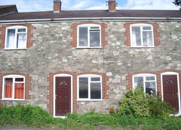 Thumbnail 1 bed property to rent in Copt Oak Road, Markfield