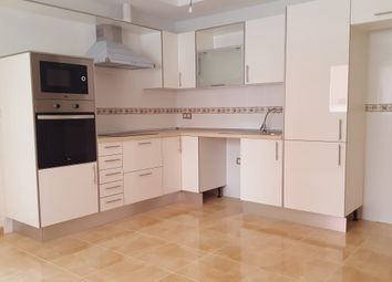 Thumbnail 1 bed apartment for sale in Puerto Del Rosario, Puerto Del Rosario, Fuerteventura, Canary Islands, Spain