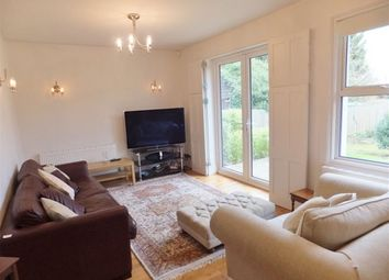 Thumbnail 3 bed bungalow to rent in Bourne Enterprise Centre, Wrotham Road, Borough Green, Sevenoaks