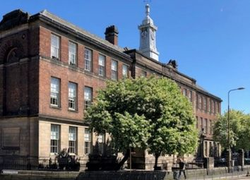 Thumbnail 1 bed flat for sale in Duncan Place, Edinburgh