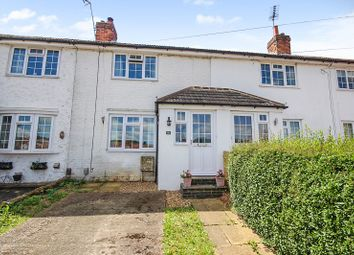 Thumbnail 2 bed cottage for sale in Beechen Lane, Lower Kingswood, Tadworth, Surrey.
