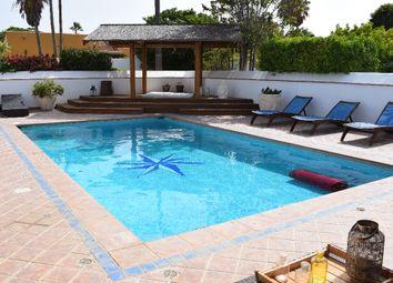 Thumbnail 3 bed villa for sale in Alamo Park, Golf Del Sur, Tenerife, Spain