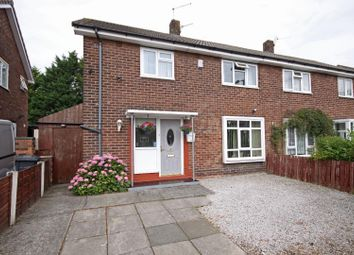 Thumbnail 3 bed semi-detached house for sale in Heathfield Road, Ainsdale, Southport