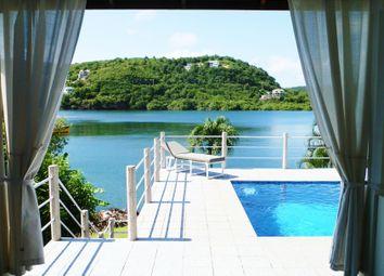 Thumbnail 6 bedroom villa for sale in Nameste, Nameste, Grenada