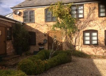 Thumbnail 1 bed property to rent in Ruddle, Newnham