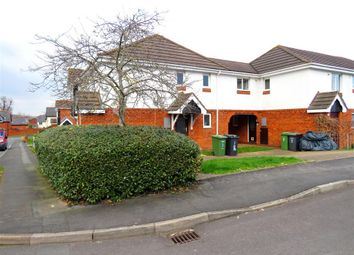 Thumbnail 1 bed flat to rent in Lichgate Road, Alphington, Exeter