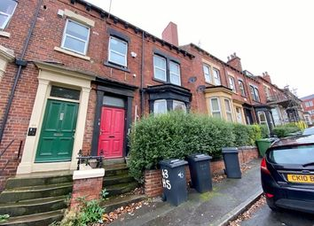 3 bed terraced house to rent in Hanover Square, Leeds LS3