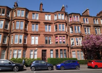 Thumbnail 1 bedroom flat to rent in Alexandra Parade, Dennistoun, Glasgow