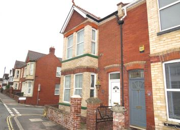 Thumbnail 5 bed property to rent in Cowick Lane, Exeter