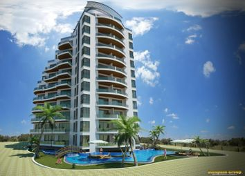 Thumbnail 1 bed apartment for sale in Alicante, Northern Cyprus, Spain
