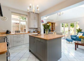 4 bed detached house for sale in Milbank Road, Darlington DL3