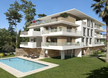 Thumbnail 1 bed apartment for sale in Le Cannet, 06110, France