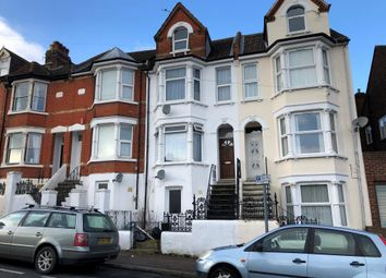 Thumbnail 4 bed terraced house for sale in 94 Rochester Street, Chatham, Kent