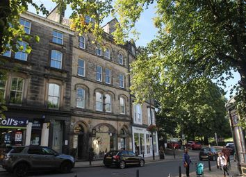 Thumbnail 2 bed flat for sale in 11 Royal Parade, Harrogate, North Yorkshire