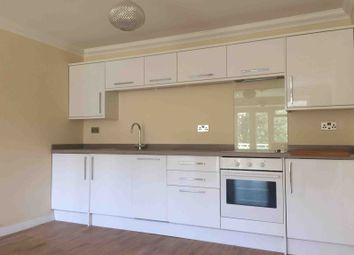 Thumbnail 3 bed flat to rent in Kingsmere, London Road, Preston, Brighton