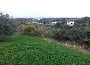 Maroulas, Crete, Greece property