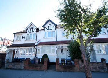 Thumbnail 3 bed terraced house for sale in Bulganak Road, Thornton Heath