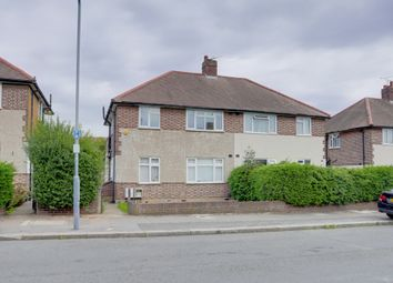 Thumbnail 2 bed barn conversion for sale in Dryden Close, Ilford