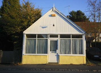 Thumbnail Retail premises for sale in Cackle Street, Brede, Nr Rye