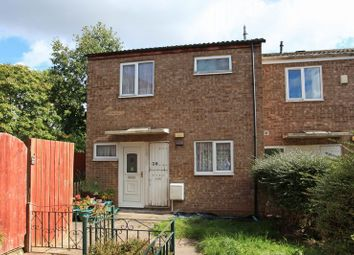 Thumbnail 3 bedroom property for sale in 38 Dunsheath, Hollinswood, Telford