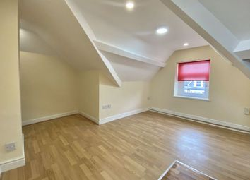 1 bed flat to rent in Rawden Place, Cardiff CF11