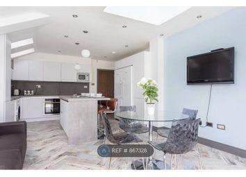 Room to rent in Effingham Road, London N8