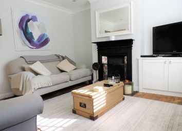Thumbnail 2 bedroom property to rent in North Street, Godalming