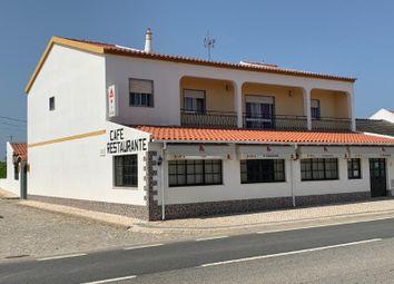 Thumbnail Detached house for sale in Rogil, Aljezur, Faro