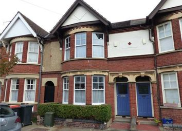 Thumbnail 3 bed semi-detached house to rent in George Street, Bedford