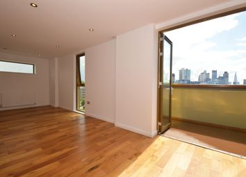 Thumbnail 2 bed flat for sale in Crondall Street, London