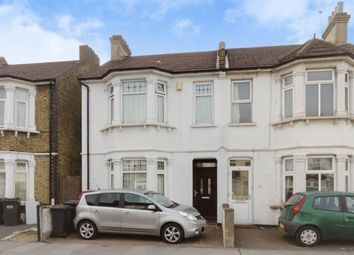 3 bed semi-detached house for sale in Elmwood Road, Croydon CR0