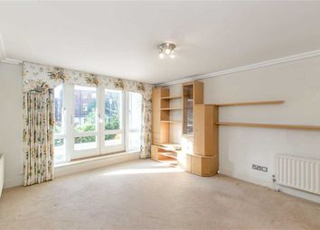 Thumbnail 3 bedroom flat to rent in Kidderpore Avenue, Hampstead, London