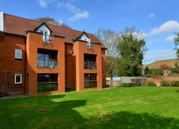 Thumbnail 3 bed property for sale in Old Dover Road, Canterbury