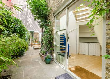 Thumbnail 3 bed property to rent in Doughty Mews, Bloomsbury