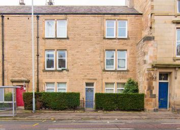 Thumbnail 3 bedroom flat for sale in 18 Mayfield Road, Newington, Edinburgh