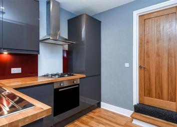 Thumbnail 2 bedroom flat for sale in Melfort Road, Thornton Heath