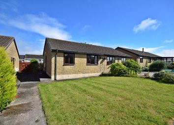 Thumbnail 2 bed bungalow for sale in Ballamaddrell, Port Erin