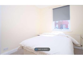 Thumbnail Room to rent in Woodheys Road, London