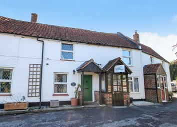 3 bed cottage for sale in Whitecroft, Dilton Marsh, Westbury BA13