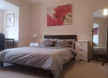 Thumbnail Room to rent in Mead Avenue, Birmingham, West Midlands