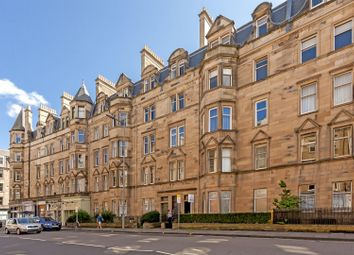 Thumbnail 3 bed flat for sale in 145/5 Bruntsfield Place, Bruntsfield, Edinburgh