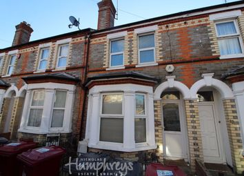 7 bed property to rent in Norris Road, Reading RG6