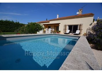 Thumbnail 7 bed property for sale in 13200, Arles, Fr