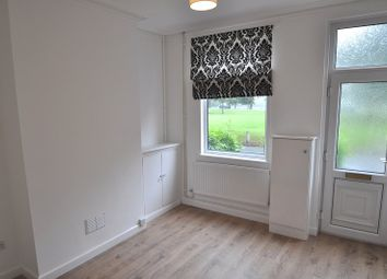 Thumbnail 2 bed terraced house to rent in Rangemore Terrace, May Bank, Newcastle-Under-Lyme
