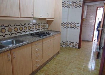 Thumbnail 3 bed apartment for sale in San Fulgencio, Alicante, Spain