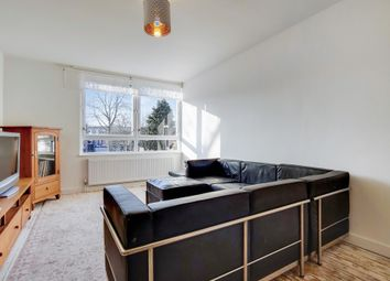 Fernhead Road, Maida Vale W9. 3 bed terraced house
