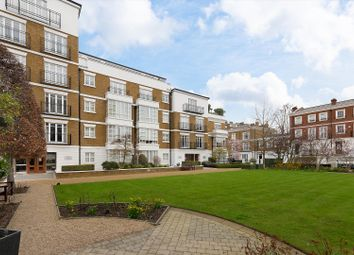 Thumbnail 1 bed flat for sale in Chestnut Court, Abbots Walk, London