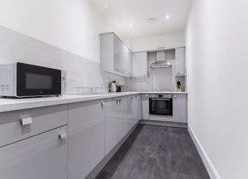 Thumbnail 3 bed flat to rent in Pitt Street, City Centre, Glasgow