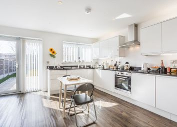 Thumbnail 4 bedroom detached house for sale in Boscombe Road, Southend-On-Sea