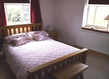 Thumbnail 1 bed flat to rent in The Annex, Hamstall Ridware